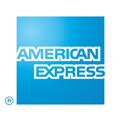 accept-amex-card-in-uae-online-payment-gateway-dubai