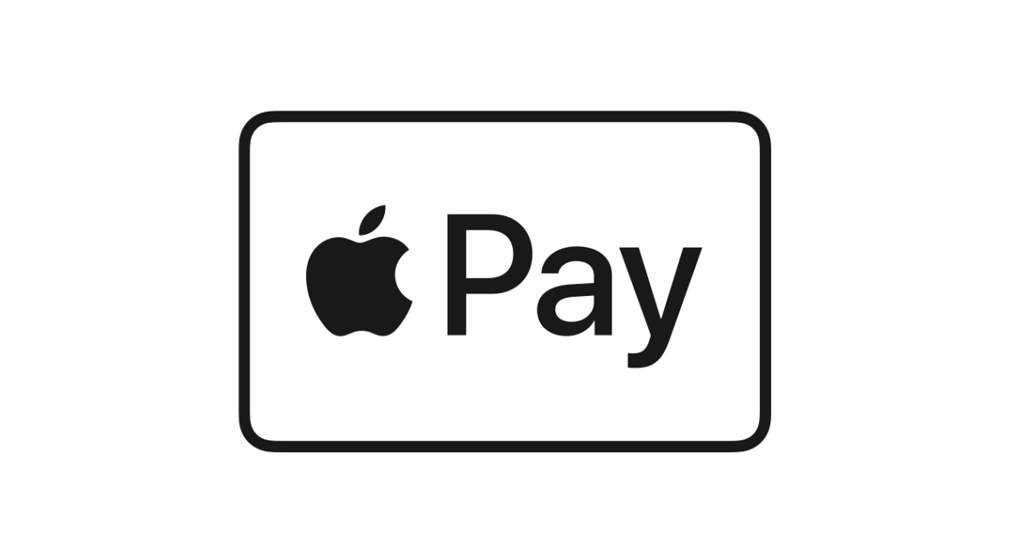 accept-apple-pay-in-uae-online-payment-gateway