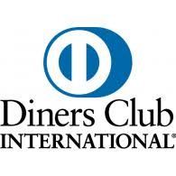 accept-diners-discover-card-in-uae-online-payment-gateway-dubai
