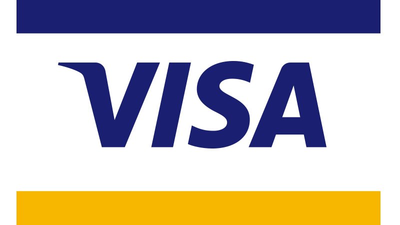 accept-visa-card-in-uae-online-payment-gateway-dubai