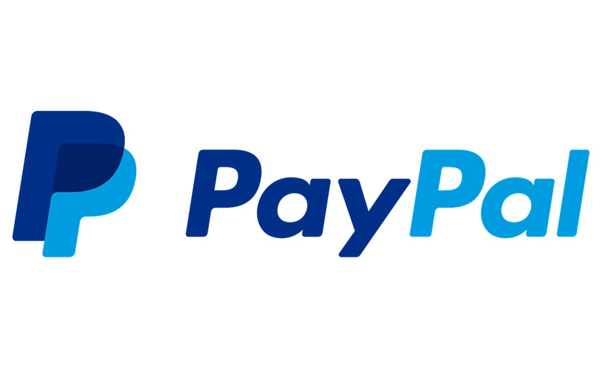 accept-paypal-in-uae-online-payment-gateway-dubai